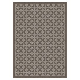 Anders Indoor/Outdoor Rug