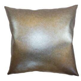 Bolton Pillow