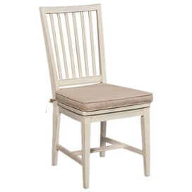 Teresa Side Chair