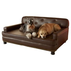 Bingley Pet Bed