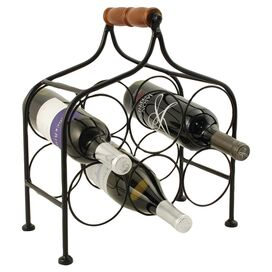 Danya Wine Rack