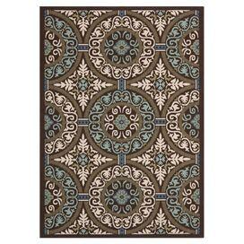 Kennedy Indoor/Outdoor Rug