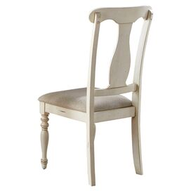 Allison Side Chair