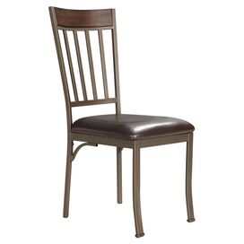 Patefield Side Chair
