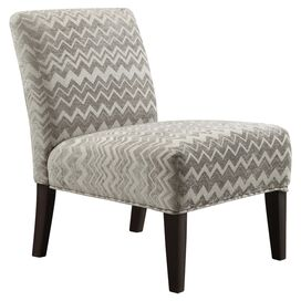 Helen Accent Chair