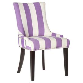 Aimee Side Chair