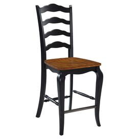 Seine Counter Stool