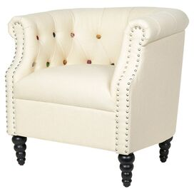Jessa Arm Chair