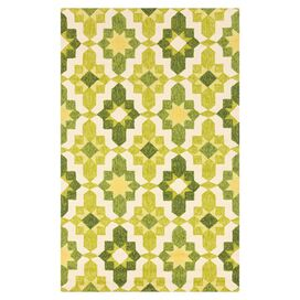 Andora Indoor/Outdoor Rug