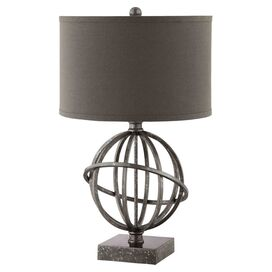 Litchfield Table Lamp