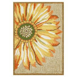 Flora Indoor/Outdoor Rug