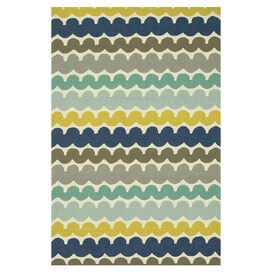 Clara Indoor/Outdoor Rug