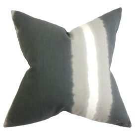 Djuna Pillow