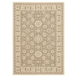 Arnella Indoor/Outdoor Rug