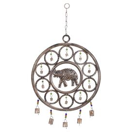 Hathi Wind Chime