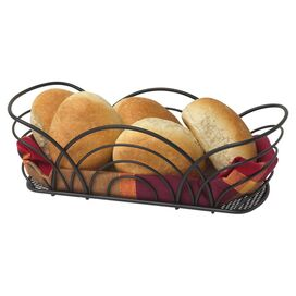 Stella Bread Basket