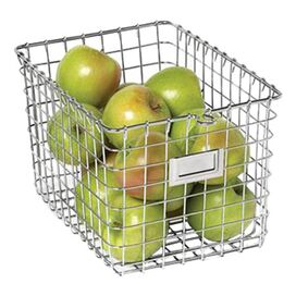 Marcy Storage Basket