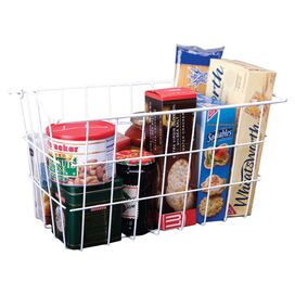 Danforth Storage Basket