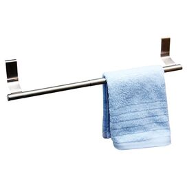 Ellis Towel Rack