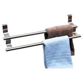 Anna Towel Rack