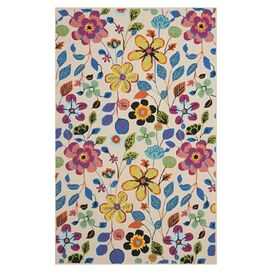 Hadley Indoor/Outdoor Rug