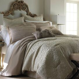 8-Piece Samantha Comforter Set