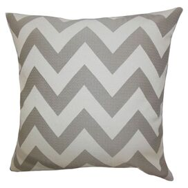 Diahann Pillow