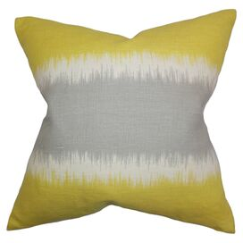 Juba Pillow