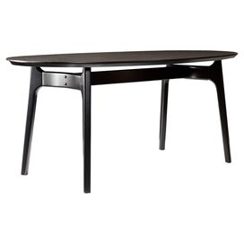 Legacy Dining Table