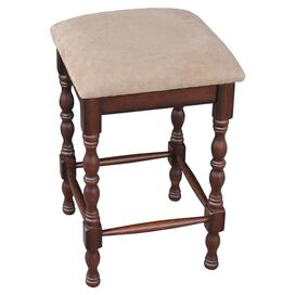 Galway Counter Stool