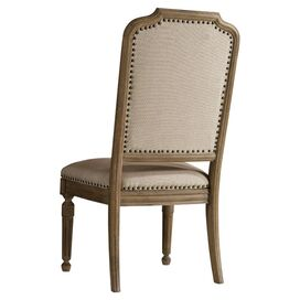 Dorian Side Chair