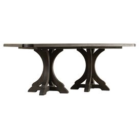 Anson Dining Table