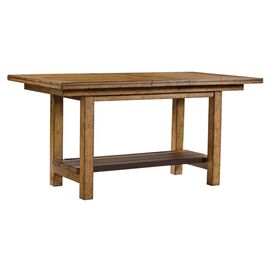 Cormack Counter Dining Table