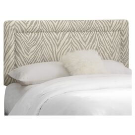 Mindy Headboard