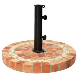 Laura Umbrella Stand