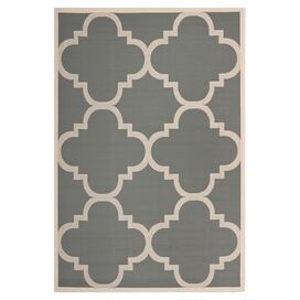 Mischa Indoor/Outdoor Rug