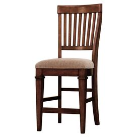 Abbot Counter Stool
