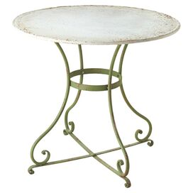 Clarette Bistro Table