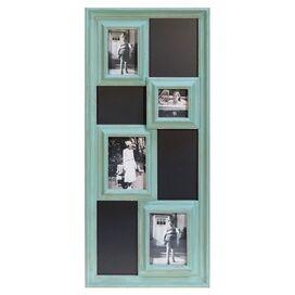 Jessa Chalkboard Picture Frame
