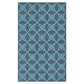 Citlali Indoor/Outdoor Rug