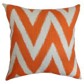 Bakana Pillow
