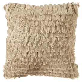 Cali Pillow in Champagne (Set of 2)