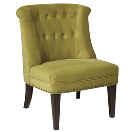 Ave Six Ventana Accent Chair