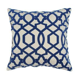 Hampton Pillow in Lunar