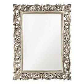Howard Elliott Chateau Wall Mirror