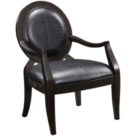 Clio Accent Chair
