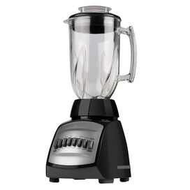 Black & Decker Cyclone Blender