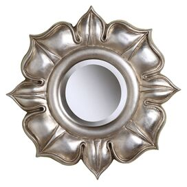 Martini Wall Mirror