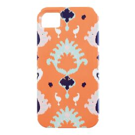 Ikat iPhone Case