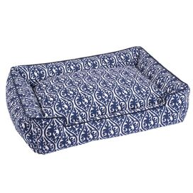 Waverlee Dog Bed